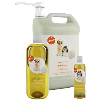Affinity Extra Shampoo - Suave (Dogs , Grooming & Wellbeing , Shampoos)