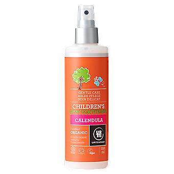 Urtekram Children Conditioner Spray 245 Ml Bio
