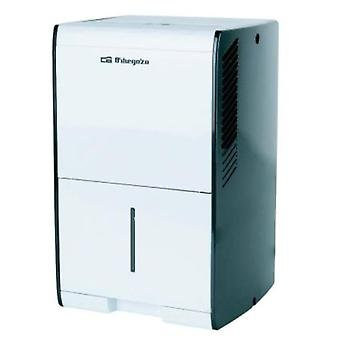 Orbegozo humidifier (Home , Air-conditioning and heating , Humidifiers and dehumidifiers)