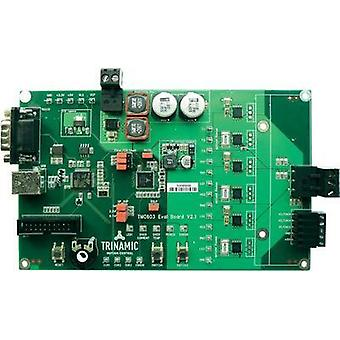 Evaluation board Trinamic 12 Vdc, 24 Vdc 6 A