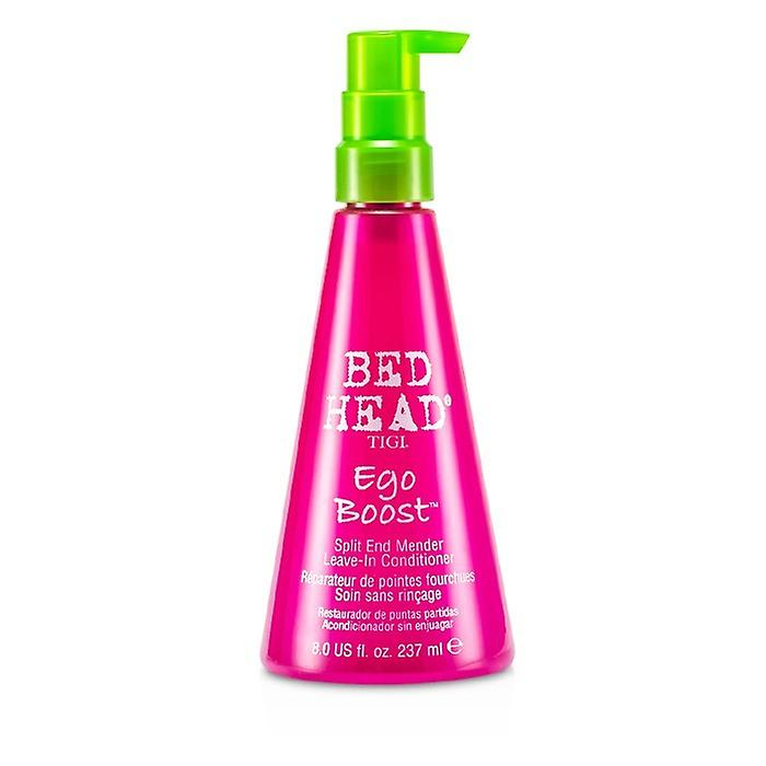 Tigi Bed Head Ego Boost - Split End Mender & leave-in conditioner 200ml / 8oz