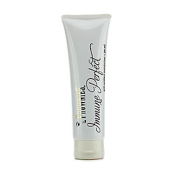 Frownies Immune Perfect 30ml/1oz