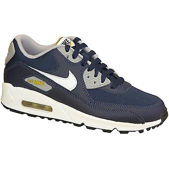 Nike Air Max 90 Gs 307793-417 Kids sneakers