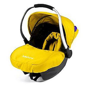 Babyhome Egg0 + (Home , Babies and Children , Travel , Car seats)