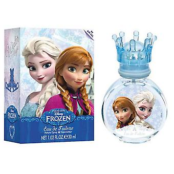 Frozen 50 Fresh Frozen Cologne Spray (Childhood , Cosmetics , Colonies)