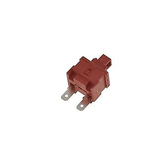 Dyson On/Off Vacuum Cleaner Switch