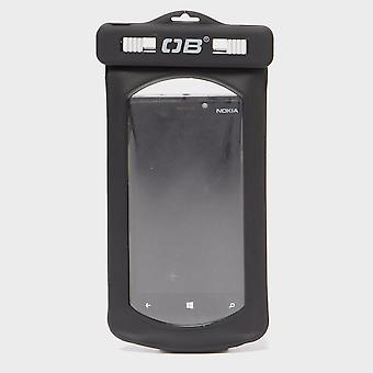 Overboard Waterproof Phone Case (Small)