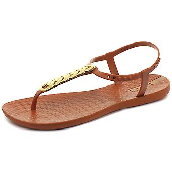 Ipanema Brasil Links Womens Thong Sandals  AND COLOURS