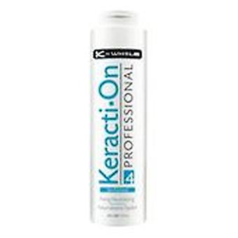 K-Whole Neutralizing With Keratin (Woman , Hair Care , Conditioners and masks)