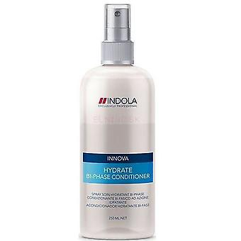 Indola Innova Hydrate Bi Phase Conditioner (Woman , Hair Care , Conditioners and masks)