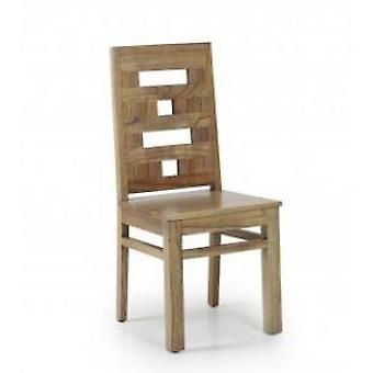 Moycor Merapi chair 45x55x100