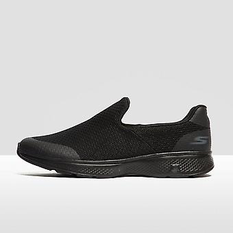 Skechers GOwalk 4-Kindle Herrenschuhe