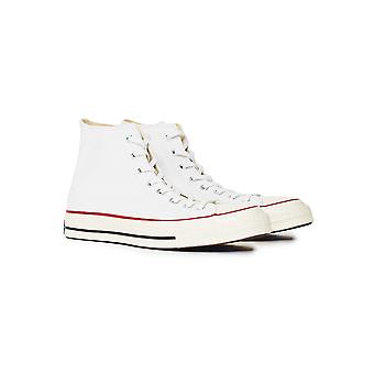 Converse Chuck Taylor All Star ' 70 Hallo wit