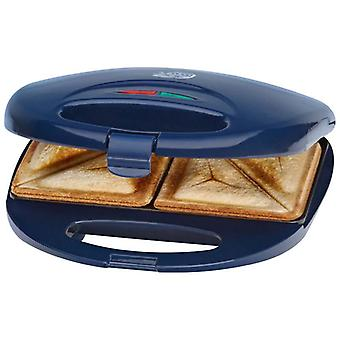Clatronic sandwich maker ST3477 blue