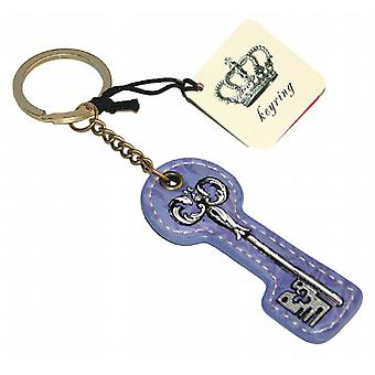 Key Keyring - Keepsake Collection by Wild & Wolf