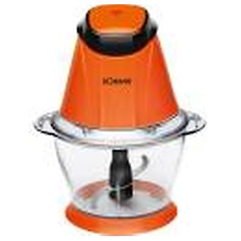 Bomann Mixer Mehrzweck MZ449 Orange