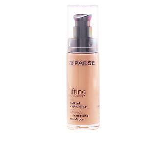 Paese Lifting Foundation New Make Up Womens Sealed Boxed