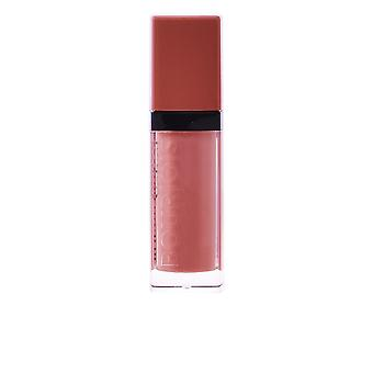 Bourjois Rouge Velvet Liquid Lipstick Cool Brown 7.7ml Womens Make Up New