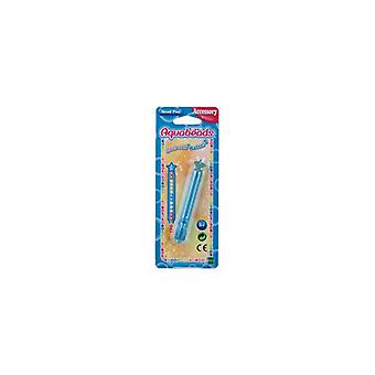 AQB Bead Pen-NEW-