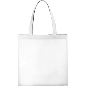 Bullet The Non Woven Small Zeus Convention Tote