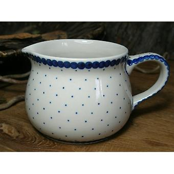 Pitcher, 1000 ml, height 11 cm, tradition 26 - BSN 7402