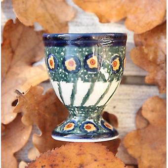 Tradition 1, egg cups, BSN 1707