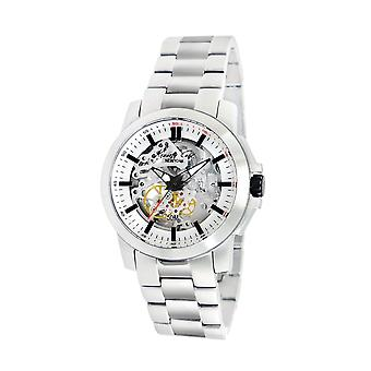 Kenneth Cole New York men's watch automatic 10018425 / KC9112