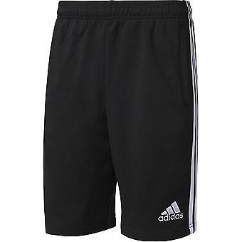 アディダス Condivo 12 AZ9732 すべての年の男性のズボンをトレーニング