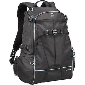 Backpack Cullmann ULTRALIGHT sports DayPack 300 Internal dimensions (W x H x D)=290 x 160 x 140 mm Waterproof, Rain cover
