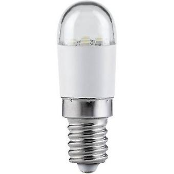 Paulmann LED E14 Custom 1 W = 5.5 W Cool white (Ø) 21 mm EEC: A 1 pc(s)