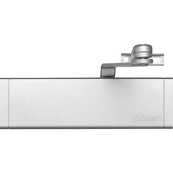 Door closer Silver ABUS ABTS21093