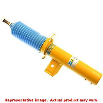 BILSTEIN Performance - B6 Heavy Duty Series 24-118941 Yellow Paint Fits:NISSAN