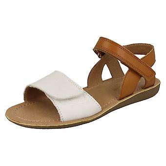 Flickor Startrite sommar sandaler Vanda
