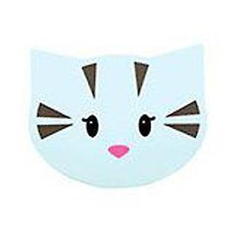 Trixie Mimi Place Mat (Cats , Bowls, Dispensers & Containers , Bowls)