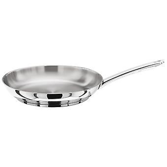 Stellar 1000, 26cm Conical Frying Pan