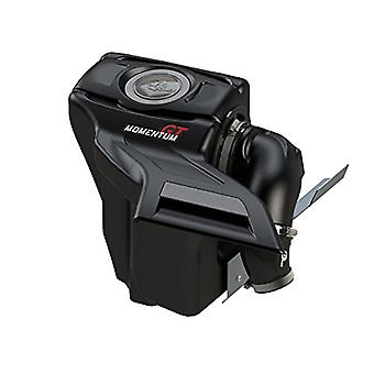aFe Power 54-76402 Momentum GT Cold Air Intake System for Audi (Oiled, 5-Layer Filter)