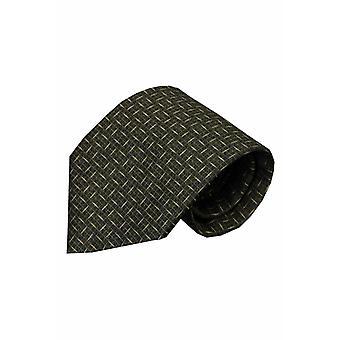 Black tie Cattolica 01