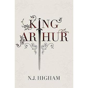 King Arthur - The Making of la leggenda di re Artù - il Making of t