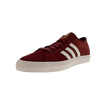 detailed look 1d594 cd720 Matchcourt RX Adidas hommes