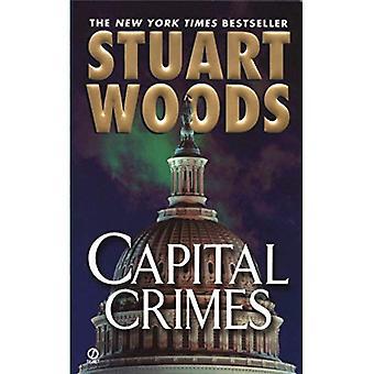 Crimes capitaux