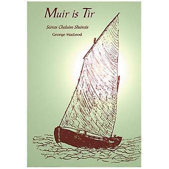 Muir is Tir