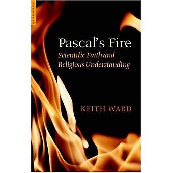 Feu de Pascal: foi scientifique et la compréhension religieuse