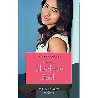 Charlotte zurück zu gewinnen