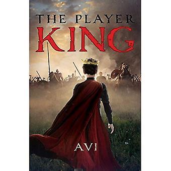 Il re del giocatore