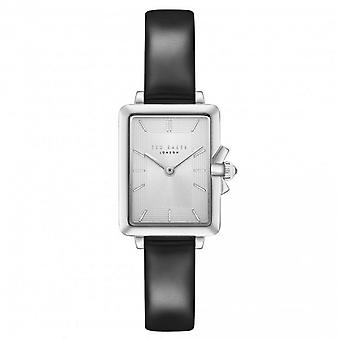 Ted Baker Watch TE50271001 Tess