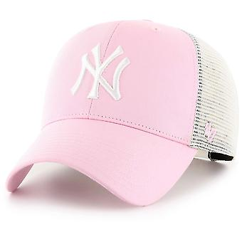 New York Yankees' 47 casquette de baseball réglable phare MVP