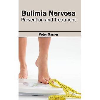 Bulimia Nervosa Prävention und Behandlung von Garner & Peter