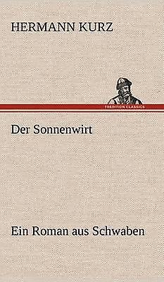 Der Sonnenwirt by Kurz & Herhommen