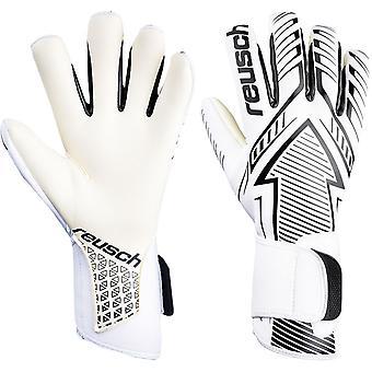Reusch Freccia (Arrow) Samir Handanovic Goalkeeper Gloves Size