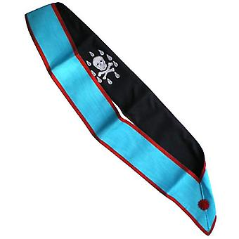High Quality Scottish Rite AASR Sash